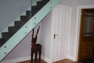 House refurbishment - Blackheath